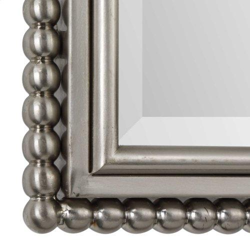 Sherise Arch Mirror