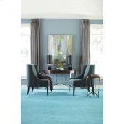 Fulton Roomscene Product Image