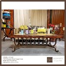 Rectangular Coffee Table Product Image