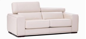 Maggy Apartment sofa