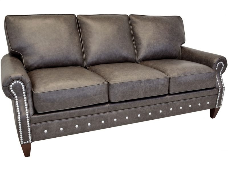 Pleasant Sarasota Sofa Or Queen Sleeper Gmtry Best Dining Table And Chair Ideas Images Gmtryco
