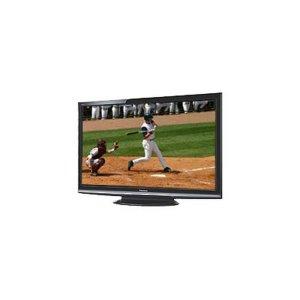 """Panasonic42"""" Class Viera G10 Series Plasma HDTV (41.6"""" Diagonal)"""