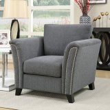 Campbell Chair Product Image