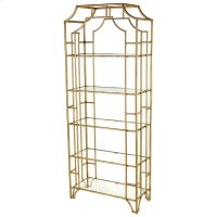 Ujung Shelving Unit Product Image