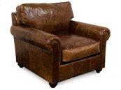 Dorchester Abbey Lonestar Chair 2S04AL