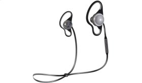 LG FORCE Bluetooth® Wireless Headset