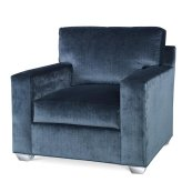 Cornerstone Chair