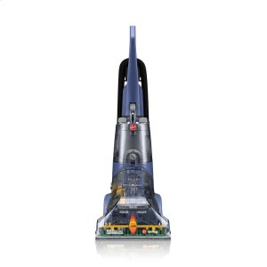HooverMax Extract 60 Pressure Pro Carpet Cleaner