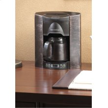 4 CUP BE-104 EXPRESS CARAFE (BRONZE)