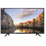 """LED TV - 42"""" Product Image"""