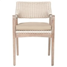 Lucia Arm Chair