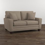CU.2 Loveseat Product Image