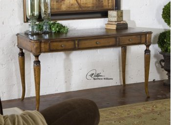 Colter, Writing Desk Product Image