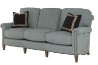 Barringer Sofa Product Image