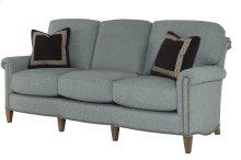 Barringer Sofa