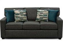 Chandler Sofa 6Z05