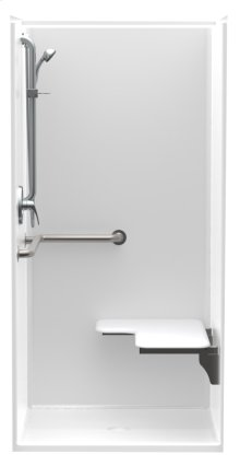 1363BFS - FreedomLine Shower