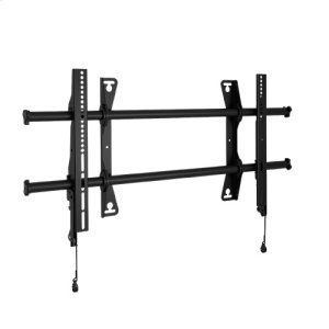 Chief ManufacturingLarge Fusion Fixed Wall Display Mount