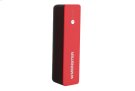 Monster® Power Bank - 2500 mAh / Black Product Image