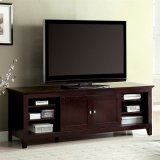 "Maris 72"" Tv Console Product Image"
