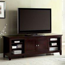 "Maris 72"" Tv Console"