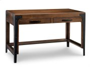 Portland Writing Desk Product Image