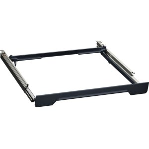 Pull-Out Rack System BA 018 103, BA 018 105 -