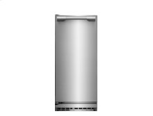 15'' Ice Maker with Left Hinge Door
