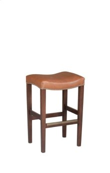 BARNUM BAR STOOL