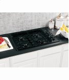 """30"""" Built-In Deep-recessed Gas Cooktop Product Image"""