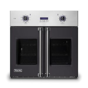 "Viking30"" Electric Single French-Door Oven"