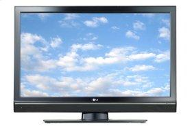 "47"" CLASS LCD HDTV (46.9"" diagonal)"
