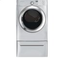 Frigidaire 7.0 Cu.Ft Electric Dryer featuring Ready Steam Product Image