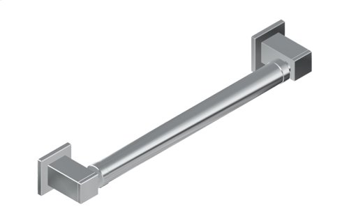 "Square 16"" Grab Bar"