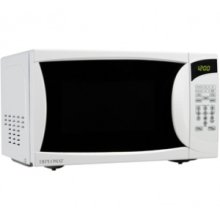 0.60 cu. ft. Microwave Oven