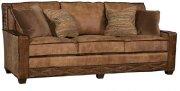 Savannah Sofa Product Image