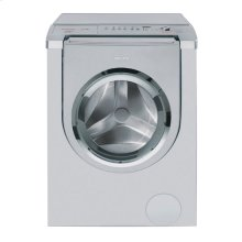 500 Plus Series WFMC544SUC Ne xx t 500 Plus Series Washer with AQUA STOP®