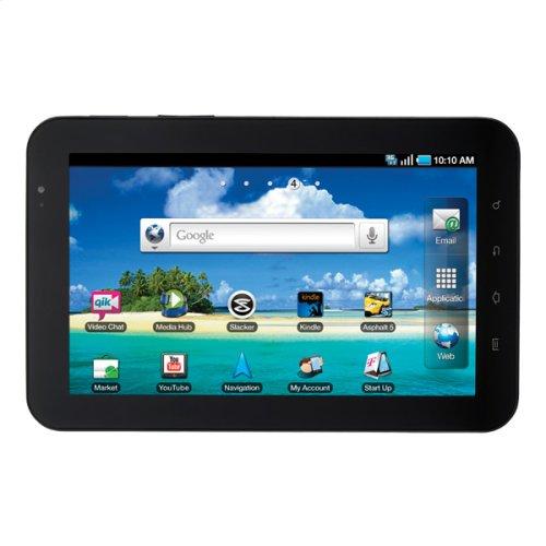 "Samsung Galaxy Tab 7.0"" (T-Mobile)"