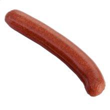 Play Hot Dog