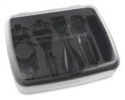 Hand Blender Storage Case - Other Product Image