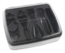 Hand Blender Storage Case - Other