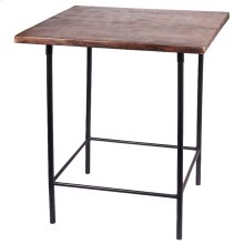 Williston - Accent Table