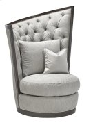 Calypso Chair Product Image