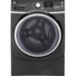 GE Appliances GFW450SPMDG