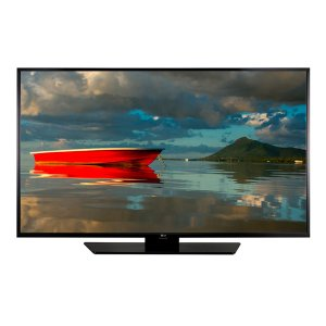 "LG Appliances60"" class (60.10"" diagonal) Edge LED Commercial Lite Integrated HDTV"