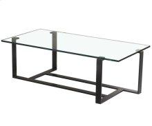 Bayview Rectangular Cocktail Table