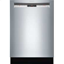 800 Series- Stainless steel SHE68TL5UC