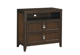 Bayfield TV Stand