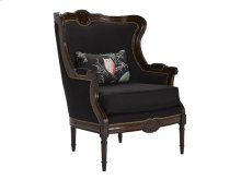 Auteuil Wing Chair