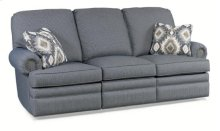 7130-PRK Reclining Sofas & Sectionals